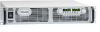 DC Progrmmable Power Supplies -- Genesys™ 3.3kW - Image
