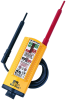 Voltage/Continuity Tester -- 61-065