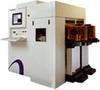 SpectraFx 100 -- View Larger Image