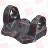 NEAPCO N4-2-669 ( NEAPCO, N4-2-669, N4-2669, FLANGE YOKE, FOR U-JOINT ) -Image