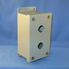 Oiltight Pilot Device Enclosure -- N5SPPSL-2