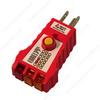Plug-Bug Tester -- TR-9610