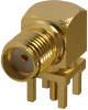Coaxial Connectors (RF) -- ACX1232-ND -Image