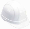 ERB Omega II Hard Hats -- 2851706