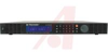 XLN Series 1.44 kW Programmable DC Power Supplies, 0-100V, GPIB and LAN -- 70146242