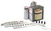 Ballast,Magnetic HID,Instant Start -- 12J918