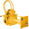 Industrial Grade Winch -- A202SR