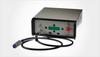 Valtronic Technologies (USA), Inc. - Image