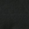 Vinyl, PVC Free, Polyleather, Coal -- POL-24 Coal