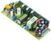 RC-120P Series - AC Input Switcher Power Supply -- RC-100P-D21 -- View Larger Image