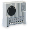 Internal Enclosure Thermostat -- 3110000