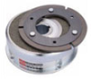 Internal Bearing-type Magnetic Clutch -- KEB