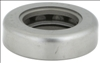 Steering Pivot Cylindrical Thrust Bearing -- T199 904A1 - Image