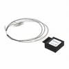 Fiber Optics - Switches, Multiplexers, Demultiplexers -- 1720-1014-ND -Image