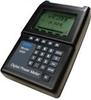 RF Power Meter -- 5000