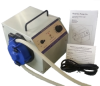 Portable Peristaltic Pump -- 98050