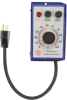 TKZ Encapsulated Electronic Temperature Control -- PCT-2000 Series -Image