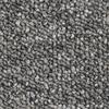 Grey ESD Carpet Tile -- 445-003