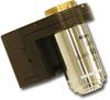 Microscope Focusing Element -- Nano-F - Image