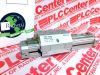 FESTO ELECTRIC DGPL-18-90-PPV-A-KF-B ( LINEAR ACTUATOR 8BAR ) -- View Larger Image