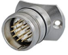 Panel Connector (Radial) -- 7492 000 000