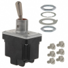 Toggle Switches -- 480-2209-ND - Image