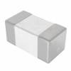 Fixed Inductors -- 712-1417-2-ND -Image