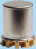 RF Relay -- SGRF300-5 -Image