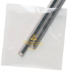 Static Control Shielding Bags, Materials -- 13874-ND -- View Larger Image