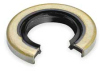 External Retaining Ring,ID 8mm,OD 14.7mm -- 2LGC9