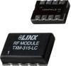 RF Transmitters -- TXM-315-LC-ND