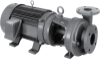 Standard Centrifugal Pump -- Series 300 Hydraulic - Image