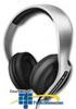 Sennheiser EH 350 Dynamic Hi-Fi Stereo Headsets -- 500095