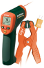 Wide Range IR Thermometer -- 42515-T