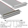 D-Sub Cables -- M7NOK-5006J-ND - Image