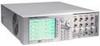 Lightwave Measurement System -- Keysight Agilent HP 8164A