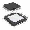 PMIC - Voltage Regulators - Special Purpose -- MC33908AE-ND