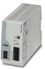 Power Supply Unit - TRIO-PS-2G/1AC/24DC/20 -- 2903151
