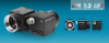 Blackfly S Mono 1.3 MP USB3 Vision -- BFS-U3-13Y3M-C