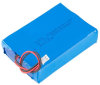 Batteries Rechargeable (Secondary) -- 1568-1494-ND -Image