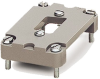 Heavy Duty Power Connector Accessories -- 8531151 -Image