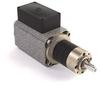 Groschopp Planetary AC Gearmotors -- 72001 - Image