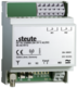 Wireless Receiver -- RF Rx EN868-2W - Image