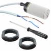 Proximity Sensors -- 1864-1044-ND - Image