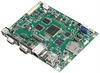 NXP ARM Cortex-A9 i.MX6 SBC -- RSB-4411 -Image