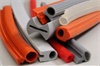 Custom Extruded Rubber Tubing - Image