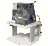 Automatic Tabletop Bagger -- T-300 -Image