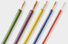 Silicone Multi-Strand Wires - Image