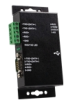 StarTech.com 1 Port Metal Industrial USB to RS422/RS485.. -- ICUSB422IS