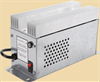 OEM DC Power Supplies -- 10SRB
